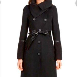 Mackage Leigh wool Coat